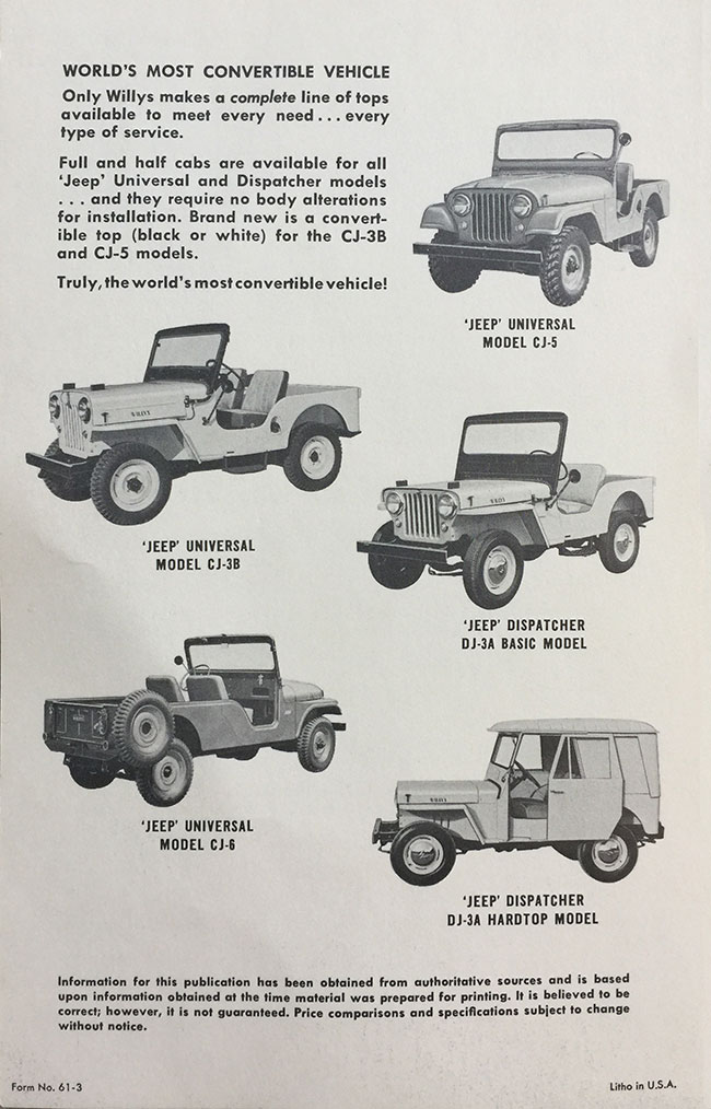 1961-03-jeep-vs-scout-brochure3-lores