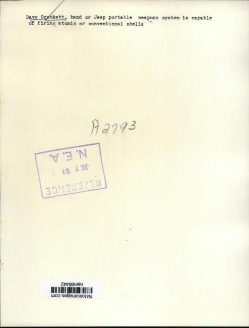 1961-07-07-m38a1-davy-crockett2