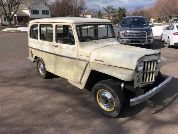 1961-wagon-richboro-pa1