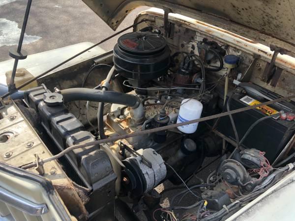 1961-wagon-richboro-pa2