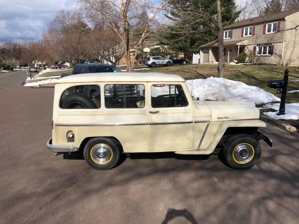 1961-wagon-richboro-pa4