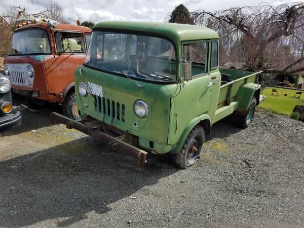 1962-fc170-yakima-wa