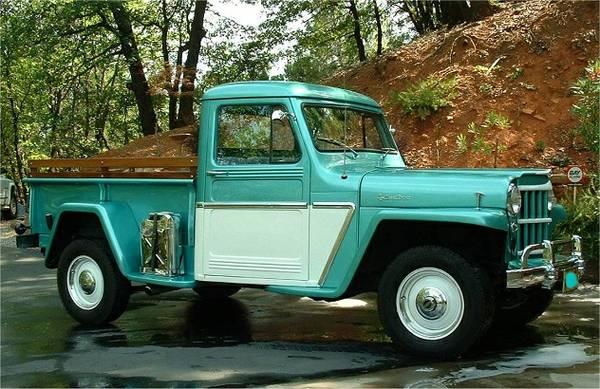 1962-truck-arlington-wa