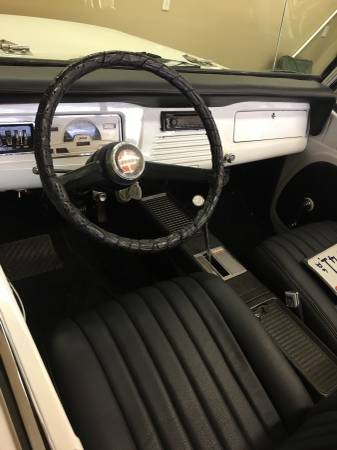 1967-jeepster-convertible-8