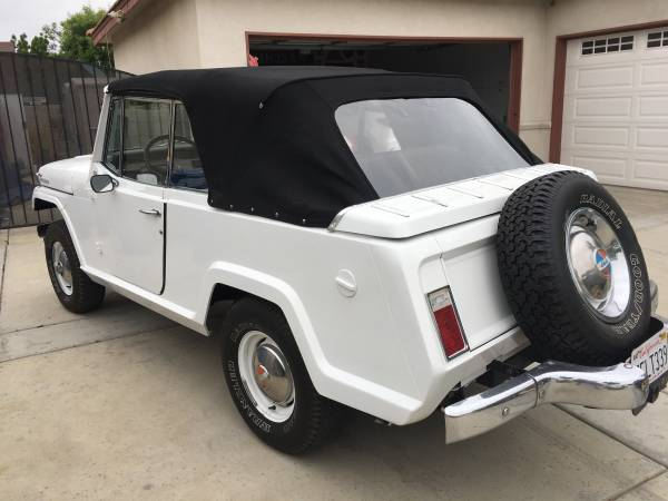 1967-jeepster-convertible-9