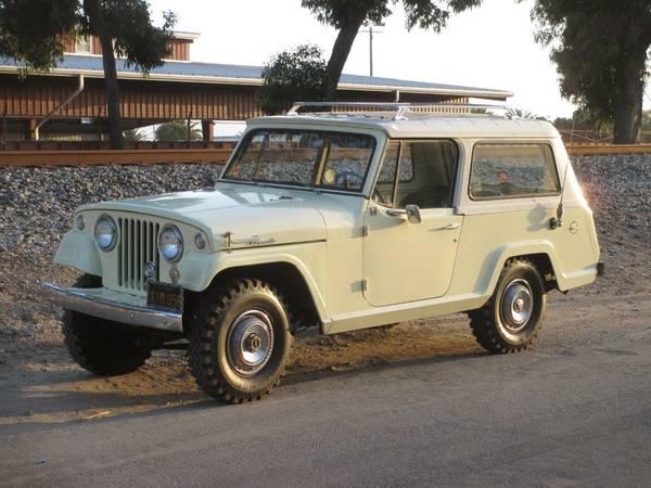 1969-jeespter-commando-sfv-ca1