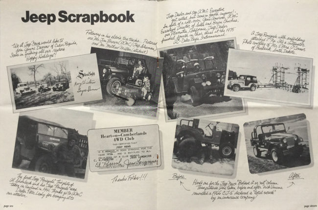 1972-fall-winter-jeep-news