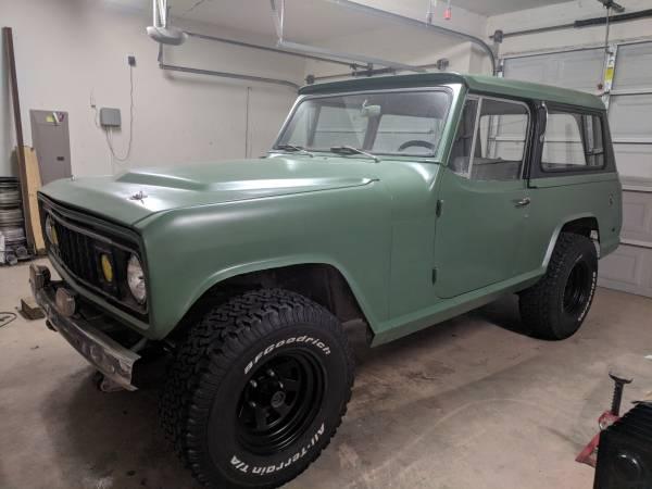 1972-jeep-commando-melissa-tx