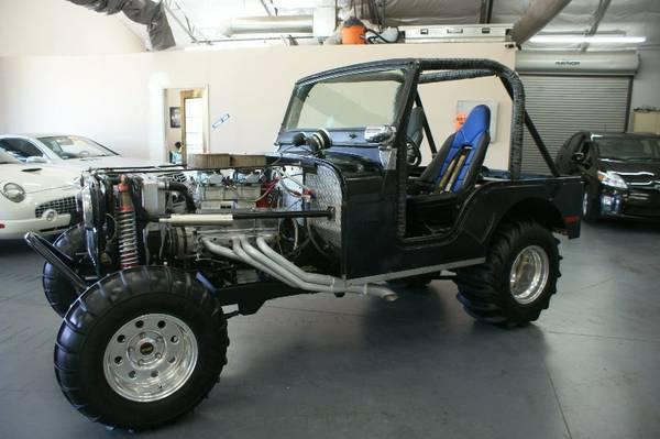 1975-drag-jeep-phx-az1