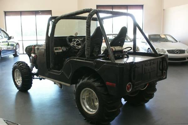 1975-drag-jeep-phx-az4