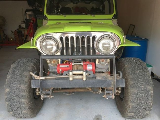 1983-cj7-sandy-ut1