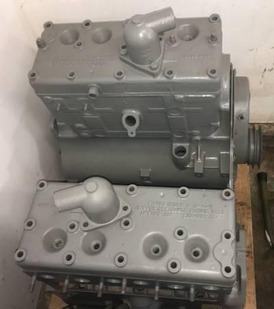 2-gpw-engines-sac-ca