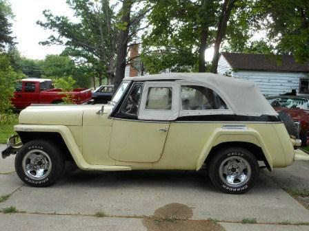 3-jeepsters-midland-mi1
