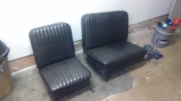 cj-5-seats