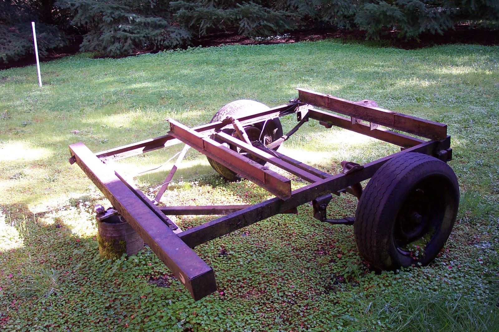 cj5-camper-chassis-dayton-or