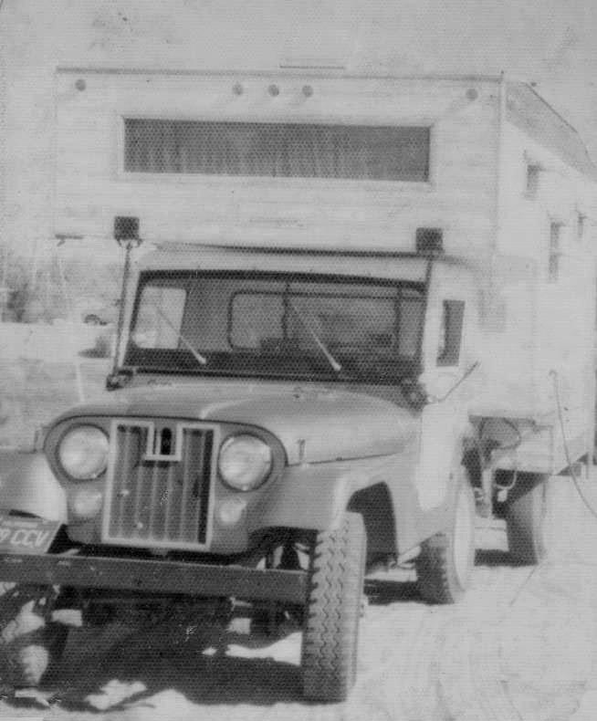 cj5-camper-chassis-dayton-or3