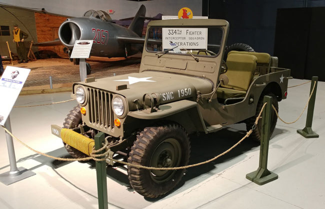cjv35-southern-museum-of-flight