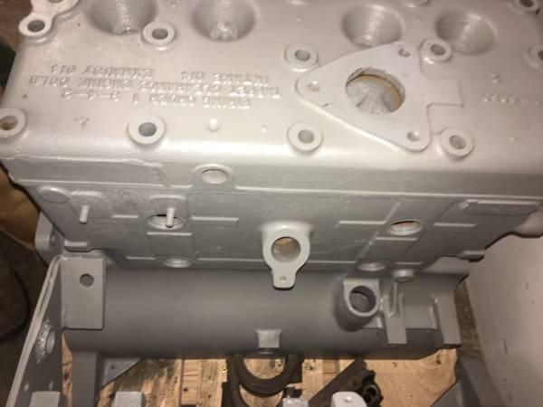 gpw-engine-citrusheights-ca