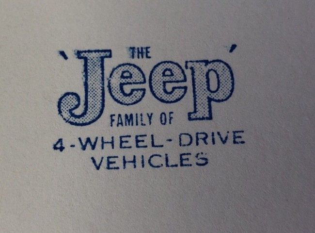 jeep-family-stamp4