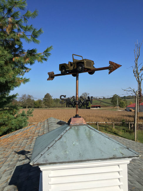 jeep-weather-vane2