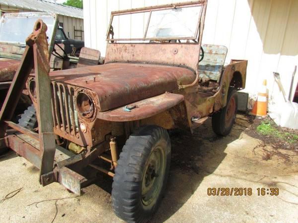 jeeps-shreveport-la2
