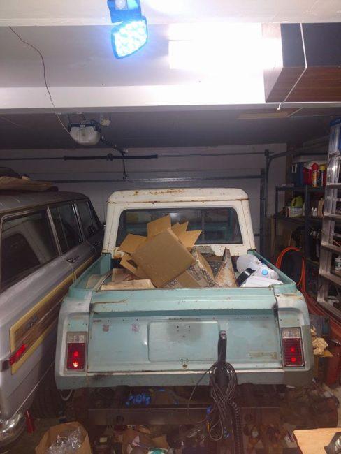 jeepster-halfcab-oregon
