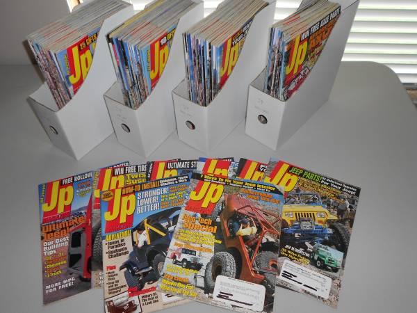 jp-magazines