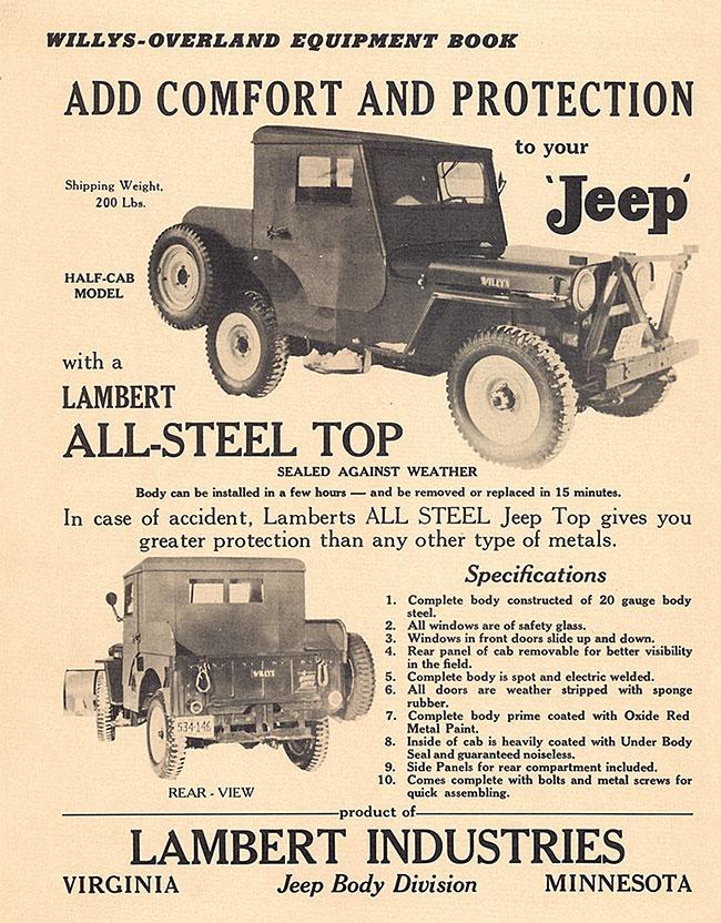 lambert-industries-hardtop-brochure-lores2