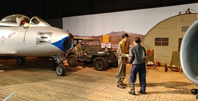 m38-southern-museum-of-flight