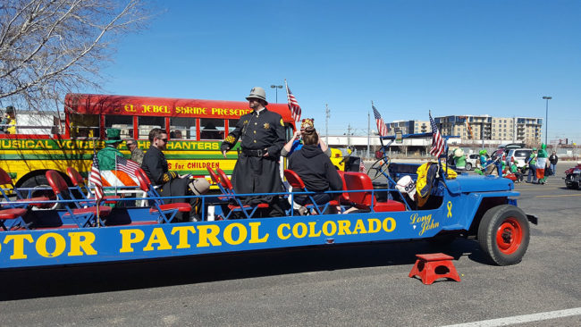 motor-patrol-colorado-long-jeep-stretched-jeep