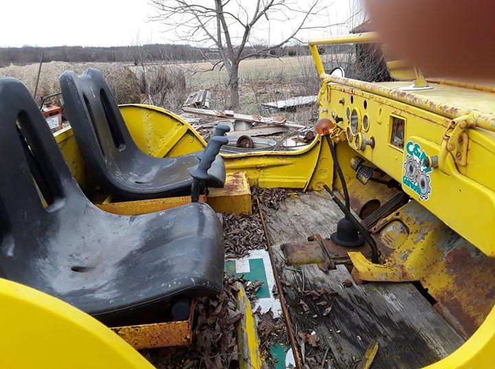 rr-missour-jeep7