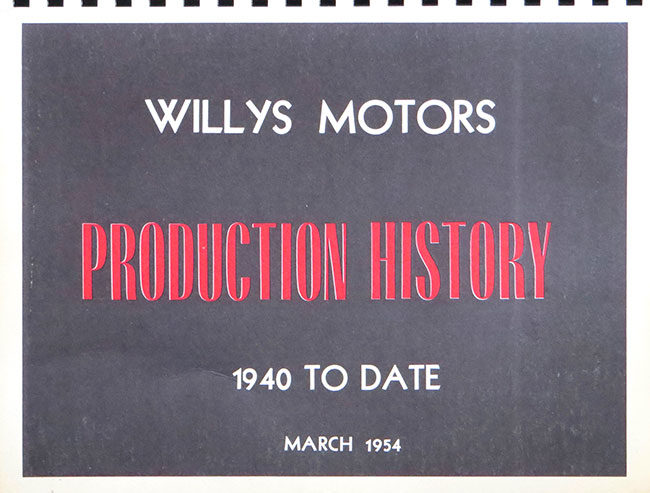 willys-story-cover-page1-lores