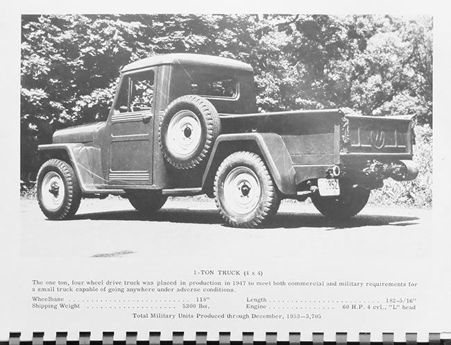 willys-story-cover-page12-lores