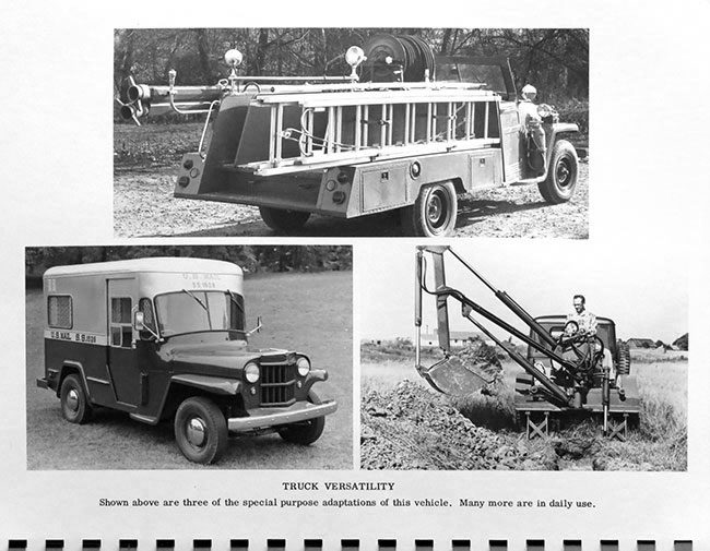 willys-story-cover-page27-lores