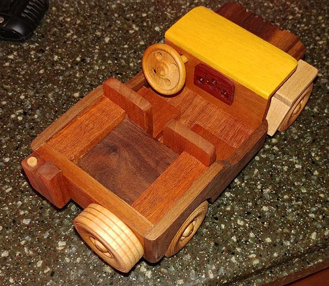 wood-jeep-alabama2