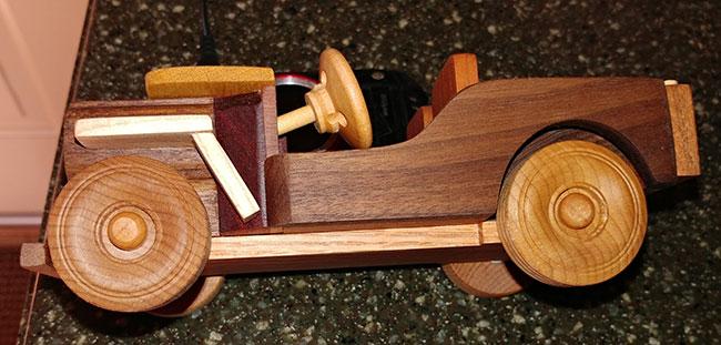 wood-jeep-alabama4