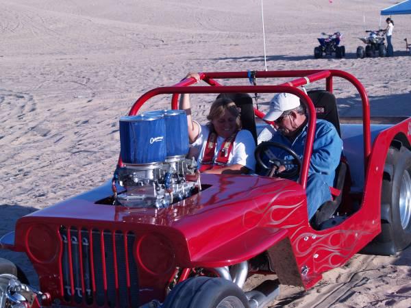 year-drag-sand-jeep-phx-az