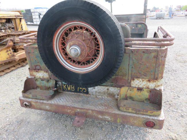1942-gpw-calbid0