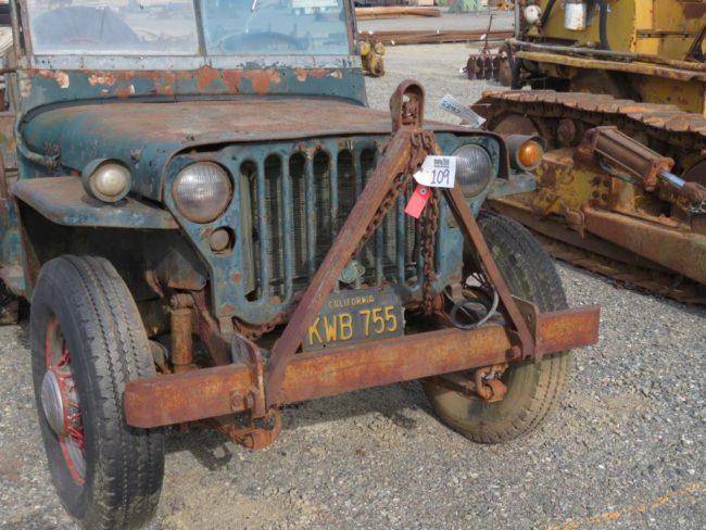 1942-gpw-calbid02