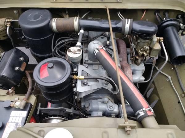 1942-gpw-oconomowoc-wi1