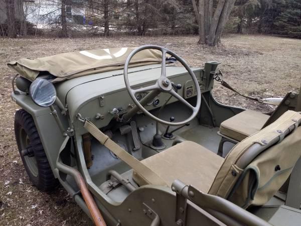 1942-gpw-oconomowoc-wi3
