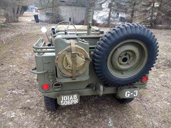 1942-gpw-oconomowoc-wi4