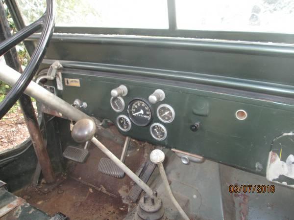 1942-mb-jackson-ca3