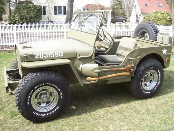 1942-mb-nj1