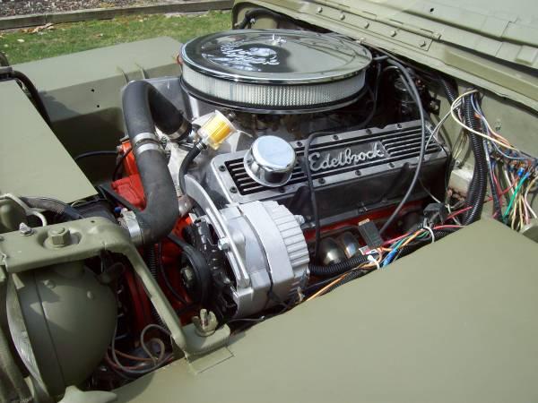 1942-mb-nj2