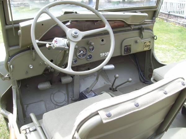 1942-mb-nj3