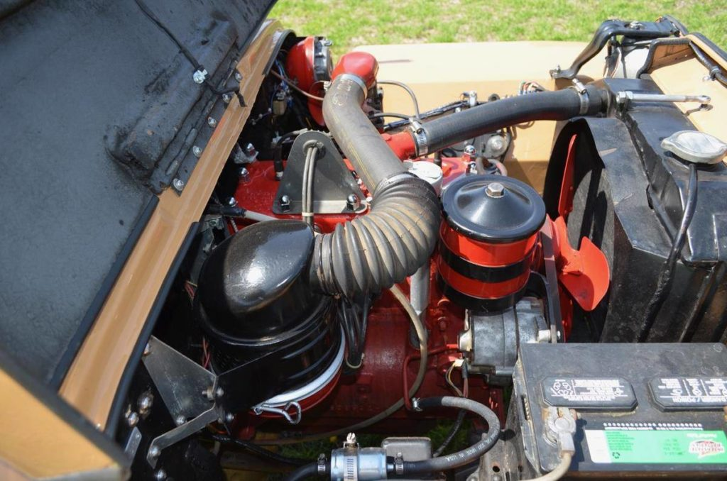 1942-mb-oxnard-ca10