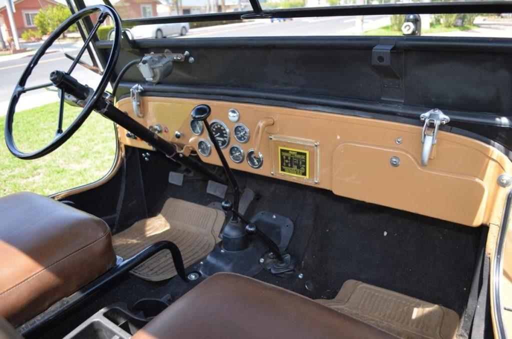 1942-mb-oxnard-ca15