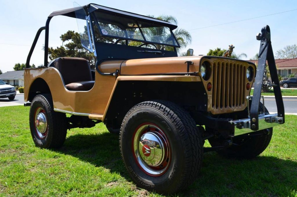 1942-mb-oxnard-ca9