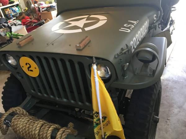 1943-gpw-edison-nj2